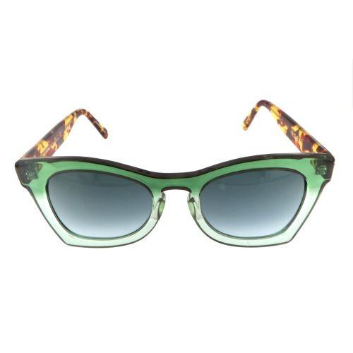 Gustavo-Eyewear-3-500x500 Homi