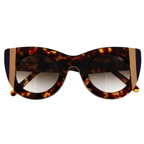 Gustavo-Eyewear-4-2000x2000 Bijorhca