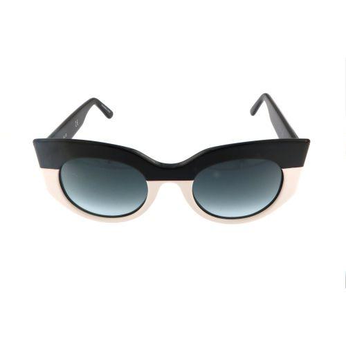 Gustavo-Eyewear-4-500x500 Homi