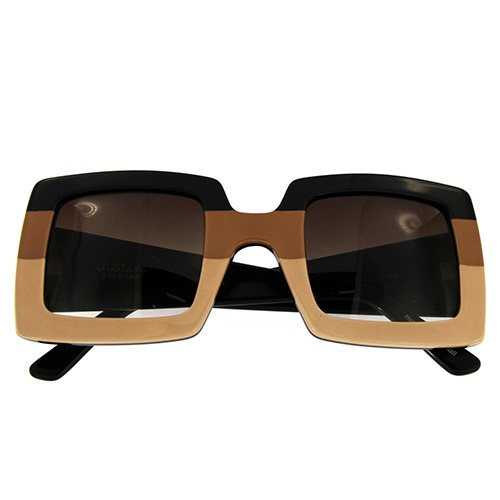 Gustavo-Eyewear-5-2000x2000 Bijorhca