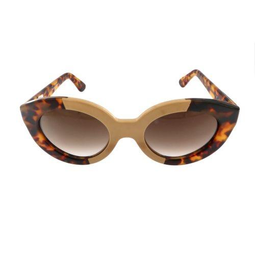 Gustavo-Eyewear-5-500x500 Homi