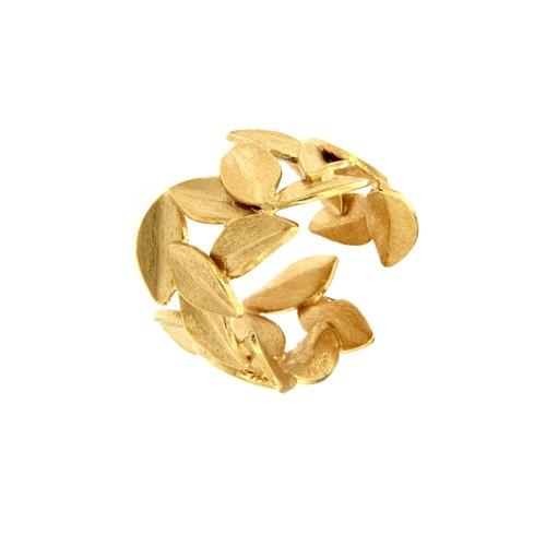 Ines-Telles-Jewelry-1-2000x2000 Inhorgenta