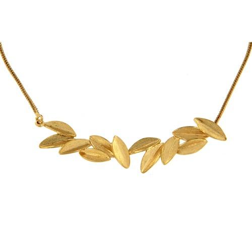 Ines-Telles-Jewelry-2-2000x2000 Inhorgenta