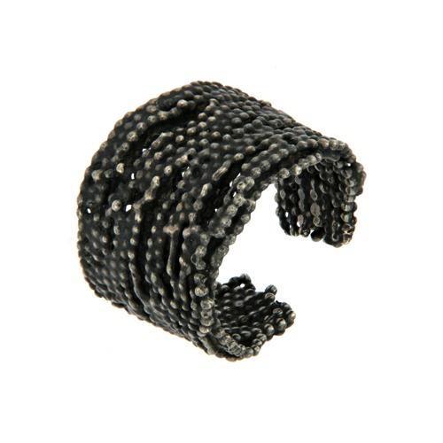 Ines-Telles-Jewelry-3 Inhorgenta