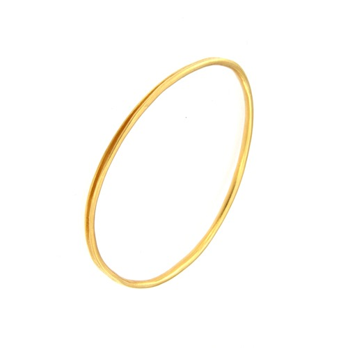 Ines-Telles-Jewelry-4-2000x2000 Inhorgenta