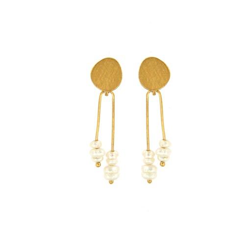 Ines-Telles-Jewelry-5-2000x2000 Inhorgenta