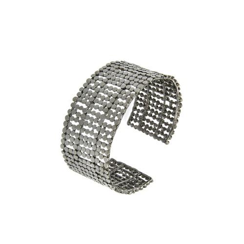 Iosif-Jewellery-1-2000x2000 Inhorgenta