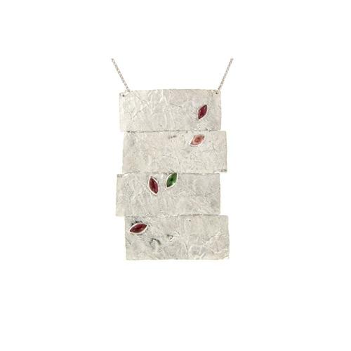Iosif-Jewellery-3-2000x2000 Inhorgenta