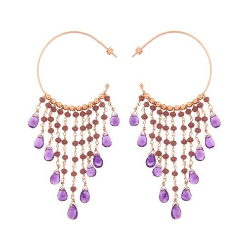 Ishwara-Jewels-2 VicenzaOro