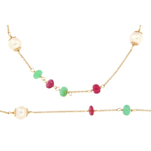 Ishwara-Jewels-3 VicenzaOro