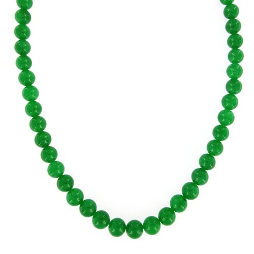 Jade-Garden-3-500x500 SIJE