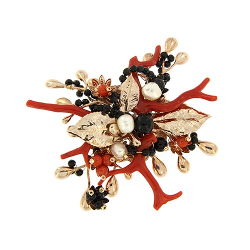 Le-Duchesse-3-2000x2000-2000x2000 Jewels