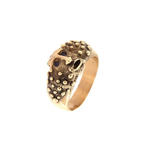 Ludo-Jewellery-2 Homi - last edition