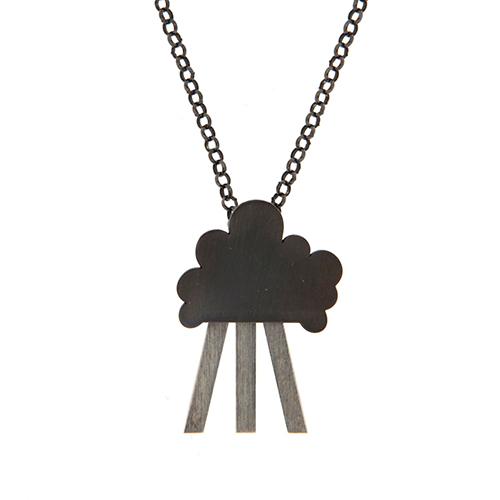 Ludo-Jewellery-6 Homi - last edition