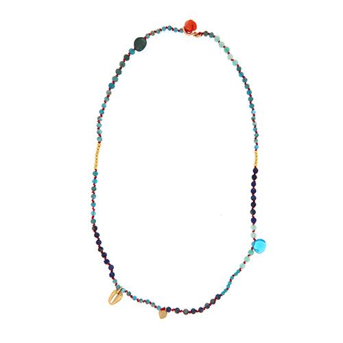 Magie-Jewels-5 Homi - last edition