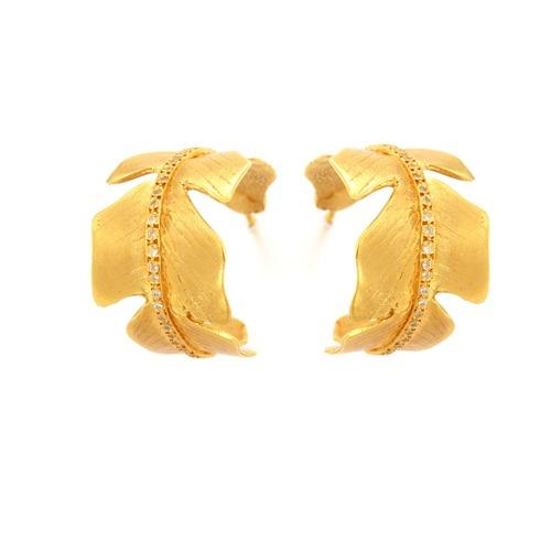 Mary-Gaitani-Jewellery-1 Inhorgenta