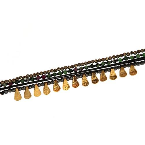 Mary-Gaitani-Jewellery-2 Inhorgenta