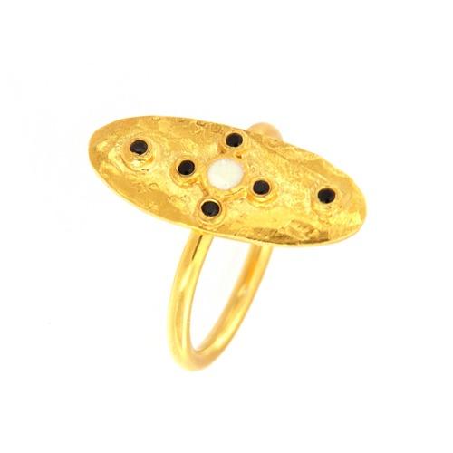 Mary-Gaitani-Jewellery-3 Inhorgenta
