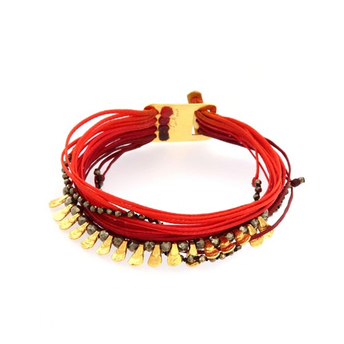 Mary-Gaitani-Jewellery-4 Inhorgenta