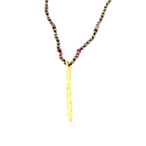 Mary-Gaitani-Jewellery-5 Inhorgenta