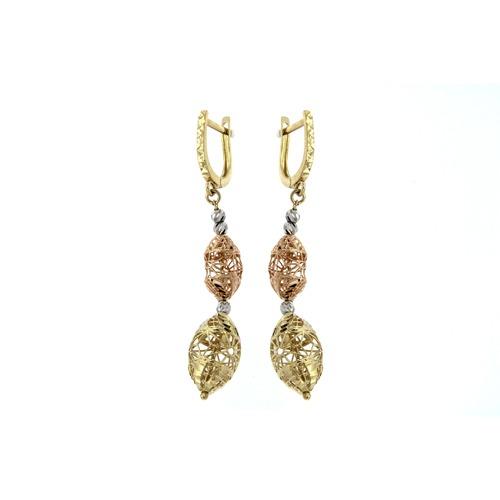 Milan-Jewellery-2 VicenzaOro