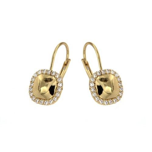 Milan-Jewellery-3 VicenzaOro