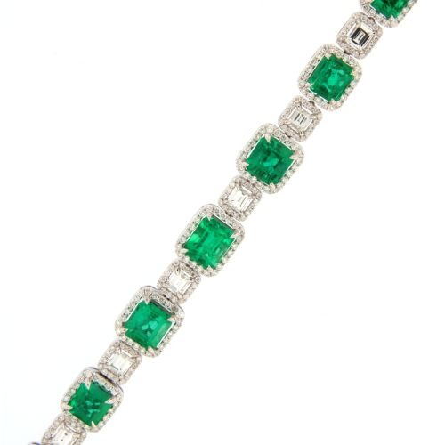 Pamir-Gems-1-500x500 SIJE