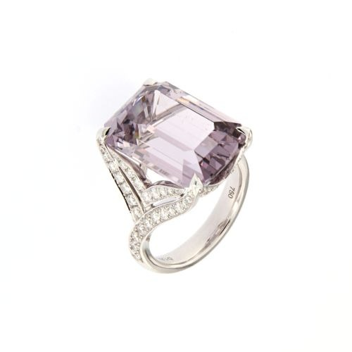 Pamir-Gems-2-500x500 SIJE