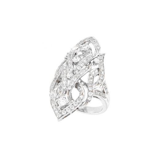 Silver-Sparkles-4-500x500 SIJE