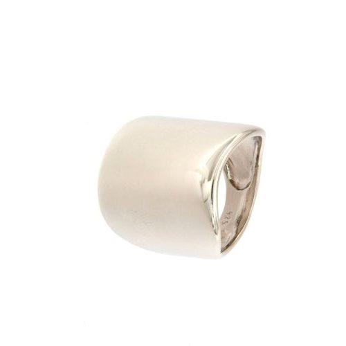 Silver-Union-3-500x500-e1553076250884 Homi
