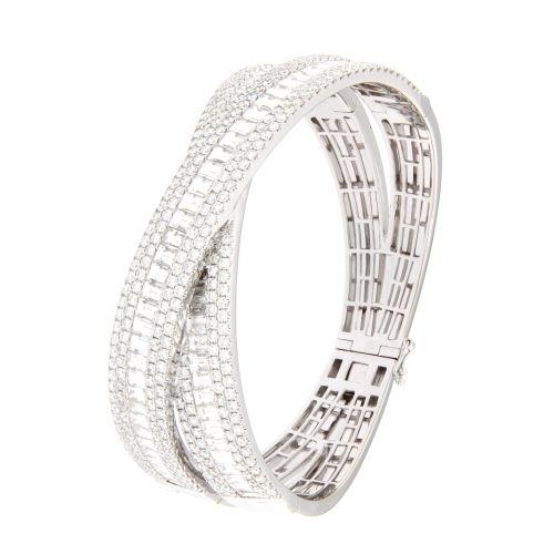 VV-Jewelry-1-500x500 SIJE