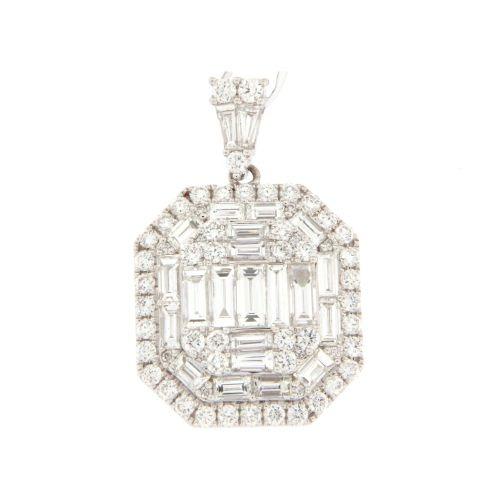 VV-Jewelry-2-500x500 SIJE