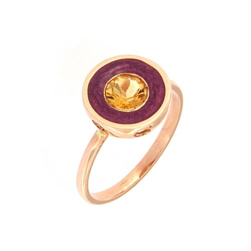 Valè-Jewels-2 Homi - last edition