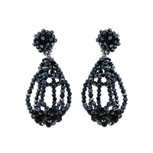 Witaya-Handmade-Jewelry-1-2000x2000 Bijorhca