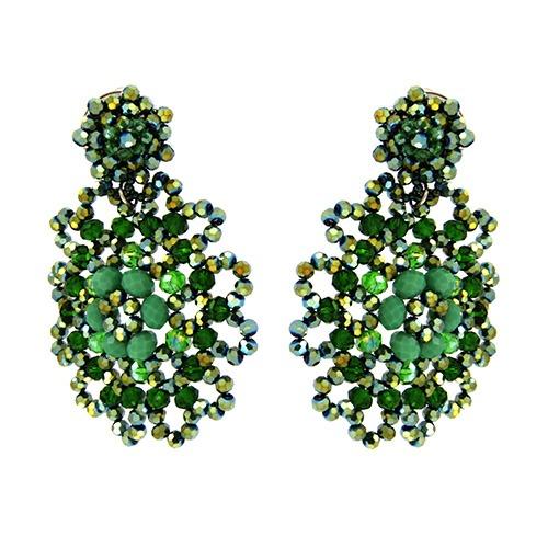 Witaya-Handmade-Jewelry-2-2000x2000 Bijorhca