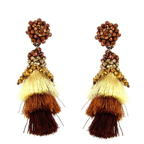 Witaya-Handmade-Jewelry-4-2000x2000 Bijorhca