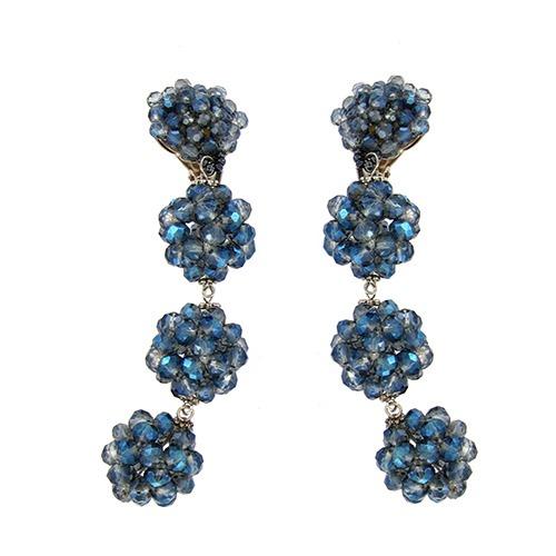 Witaya-Handmade-Jewelry-5-2000x2000 Bijorhca