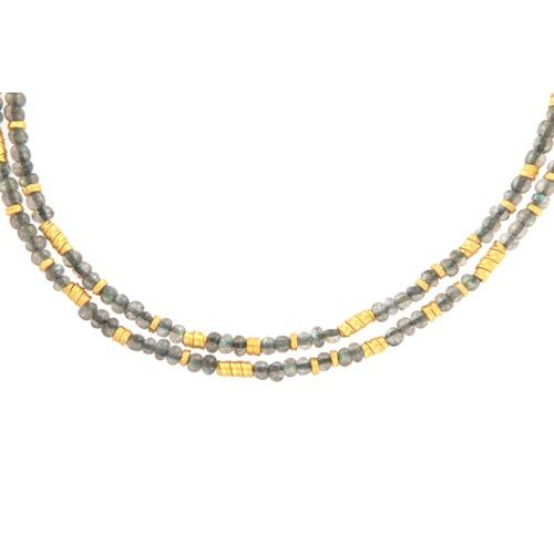 annicette-gioielli-1 Inhorgenta