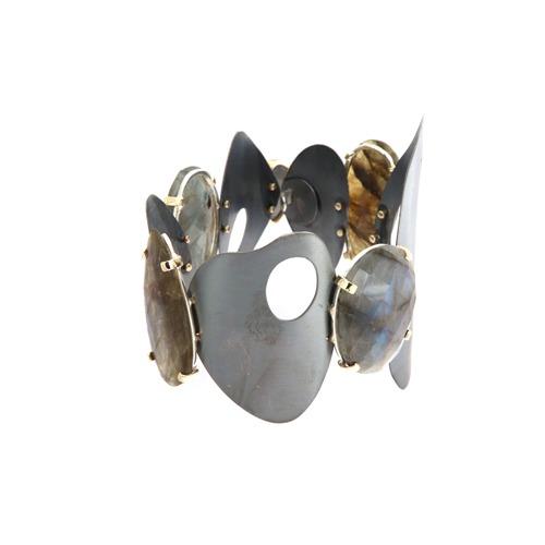 annicette-gioielli-2 Inhorgenta