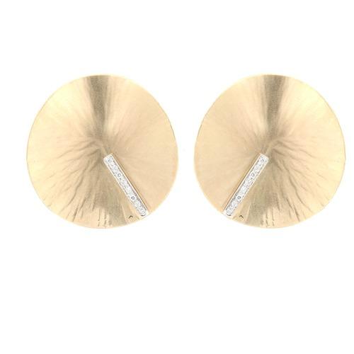 annicette-gioielli-4 Inhorgenta