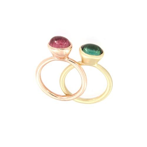annicette-gioielli-5 Inhorgenta