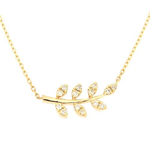 aquae-jewels-2 Bijorhca