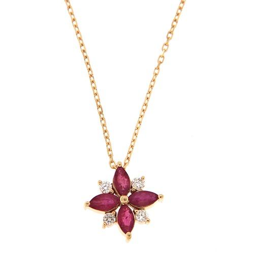 aquae-jewels-3 Bijorhca