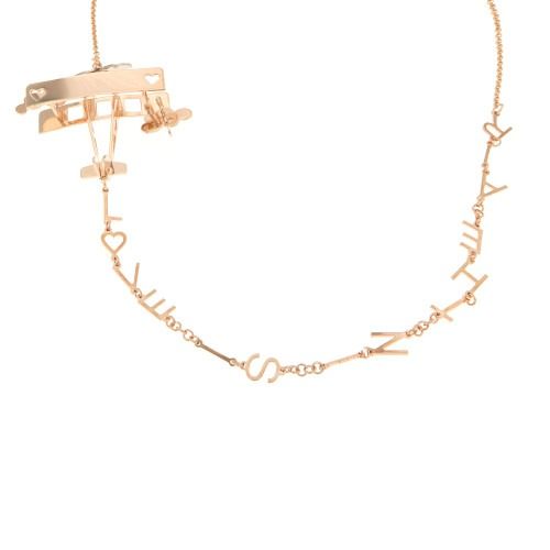 beba-gioielli-1-500x500 Homi