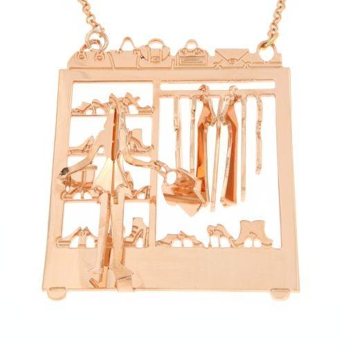 beba-gioielli-3-500x500 Homi