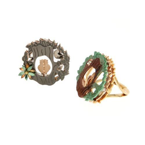 beba-gioielli-4-500x500 Homi