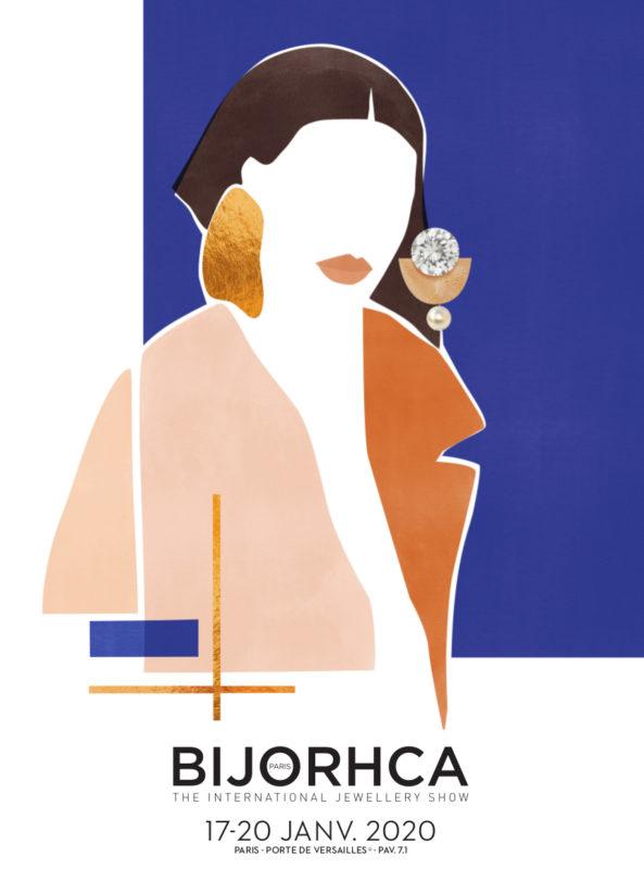 bijorhca_poster_2020-593x800 Bijorhca information