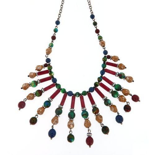 bijoux-jean-andrè-1-500x500 Homi