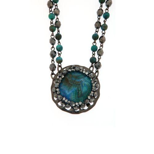 bijoux-jean-andrè-2-500x500 Homi
