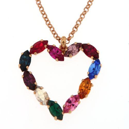 bijoux-jean-andrè-3-500x500 Homi